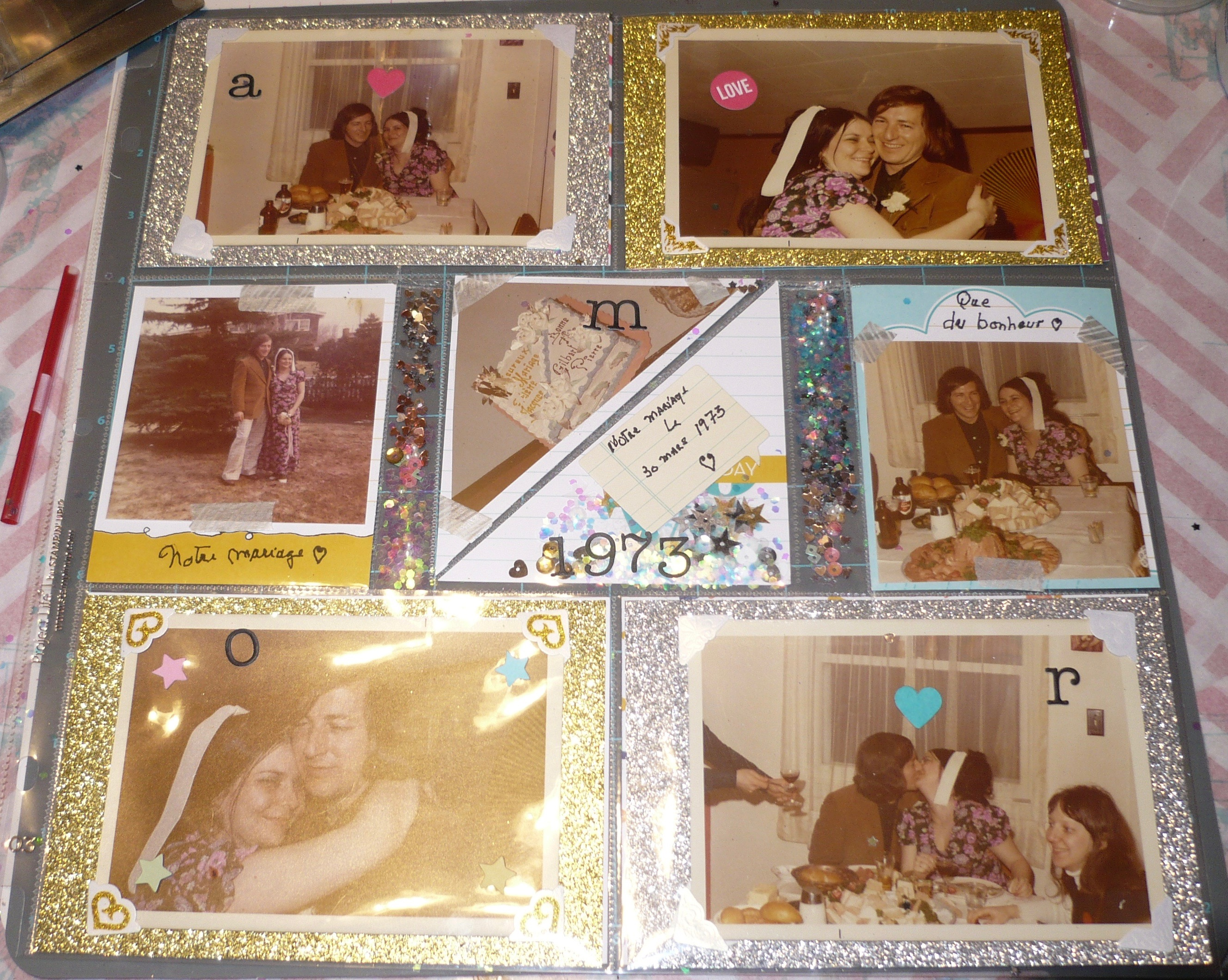 page_mariage_scrapbooking